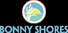 Bonny Shores